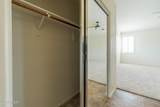 112 Windsong Drive - Photo 45