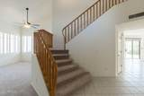 112 Windsong Drive - Photo 5
