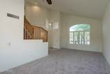 112 Windsong Drive - Photo 8