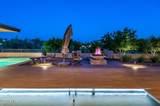 9374 Andora Hills Drive - Photo 22