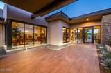 9374 Andora Hills Drive - Photo 4