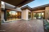 9374 Andora Hills Drive - Photo 5