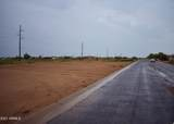 11404 Coloma Road - Photo 2