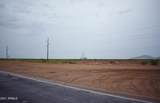 11404 Coloma Road - Photo 3