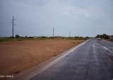 11470 Coloma Road - Photo 2