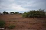 11492 Coloma Road - Photo 4