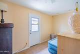 2213 Aster Drive - Photo 19