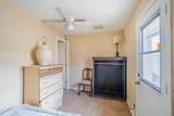 2213 Aster Drive - Photo 20