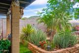2213 Aster Drive - Photo 30
