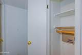 2213 Aster Drive - Photo 38