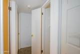 2213 Aster Drive - Photo 39