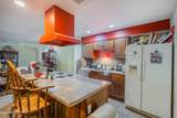 2213 Aster Drive - Photo 4