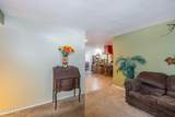 2213 Aster Drive - Photo 40