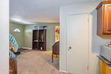 2213 Aster Drive - Photo 41
