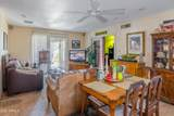 2213 Aster Drive - Photo 42