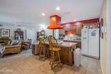 2213 Aster Drive - Photo 43