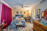 2213 Aster Drive - Photo 44