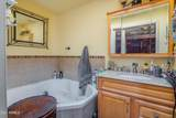 2213 Aster Drive - Photo 45
