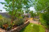 2213 Aster Drive - Photo 48