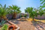 2213 Aster Drive - Photo 49