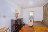 2213 Aster Drive - Photo 53