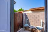 2213 Aster Drive - Photo 54