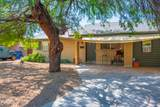 2213 Aster Drive - Photo 57