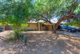 2213 Aster Drive - Photo 59