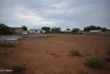 11536 Coloma Road - Photo 5