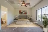 2205 Carolina Drive - Photo 2