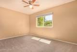5101 Winchcomb Drive - Photo 22