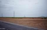 11492 Custer Road - Photo 3