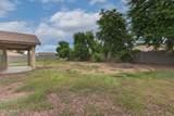 40435 Westray Circle - Photo 26