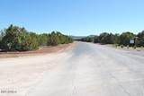 154 County Road 3187 - Photo 4