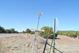 154 County Road 3187 - Photo 5