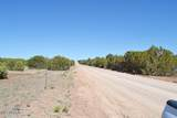 154 County Road 3187 - Photo 6