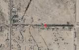 5440 Mesquite Drive - Photo 1
