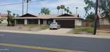 3307 Los Feliz Drive - Photo 1
