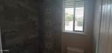 3307 Los Feliz Drive - Photo 10