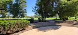 549 Moon Valley Drive - Photo 1