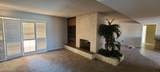 549 Moon Valley Drive - Photo 10