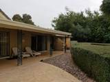 549 Moon Valley Drive - Photo 11