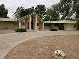 549 Moon Valley Drive - Photo 12