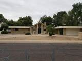 549 Moon Valley Drive - Photo 13