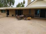 549 Moon Valley Drive - Photo 14