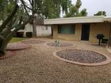 549 Moon Valley Drive - Photo 17