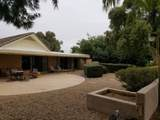 549 Moon Valley Drive - Photo 19