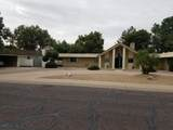 549 Moon Valley Drive - Photo 24