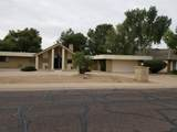 549 Moon Valley Drive - Photo 25