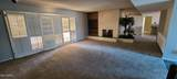 549 Moon Valley Drive - Photo 3